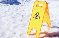 Assets at Risk: Warning Signs