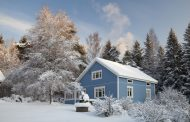 Winterize Now, Prevent Cold-Weather Problems Later