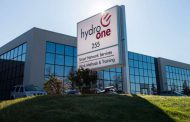 Hydro One buys Great Lakes Transmission in $373-milliondeal