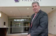 Few positives seen for Valeant Pharmaceuticals International Inc ahead of March 15 conference call