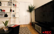 Protect Your Possessions with an Electronic Home Inventory