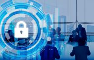 Protecting Directors and Officers in the New World of Cyberthreats