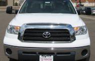 Massachusetts High Theft Vehicle List - Massachusetts Auto Insurance