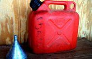Gas Saving Tips - Massachusetts Auto Insurance